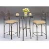 Bar Table Set 3237(IEM)