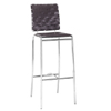Criss Cross Bar Stool 33307_ (ZO)