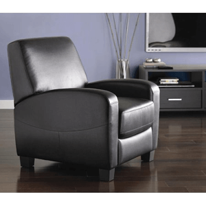 Home Theater Recliner, Multiple Colors 3350R(WFS)