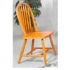 Arrow Back Dining Chair 3505 (ML)