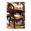 Nottingham Side Chair 3632 (CO)