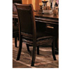 Westminster Side Chair 3636 (CO)