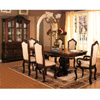 7-Pc Sorrento Dining Set 3647/48/49 (CO)