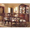7-Pc Formal Dining Set 3867/68/69 (CO)