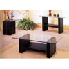 Coffee Table 3897 (CO)