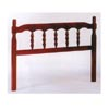 Spindle Headboard 39 (PR)