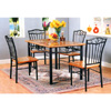 5-Piece Dinette Set 4010 (PJu)