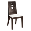 Vista Chair 406105 (ZO)
