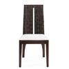 Linea Chair 406107 (ZO)