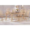 7-Pc Dining Set 4082/83A/84A (CO)