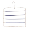 4 Tier Swing-Arm Slack Hanger 4095 (KDY)