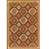 Rug 41011 (HD) Royalty Collection