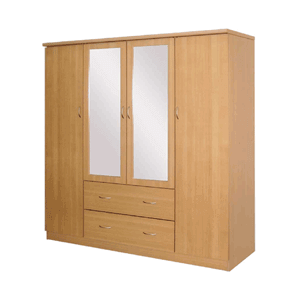 Closet/Wardrobe 4500(HOFS150)