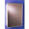 Basic Swing Door Medicine Cabinet 44 (Z)