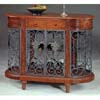 Wine Cabinet 4557 (CO)