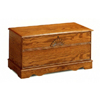 Oak Cedar Chest 4695 (CO)
