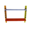 2 Tier Hanging Rack 470(DM)
