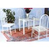 5-Pc Almond Dinette Set 4845 (WD)