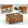 Rattan Valise Coffee Table 4895 (CO)