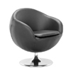 Bounce Arm Chair 50006_ (ZO)