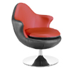 Maxim Chair 50007_ (ZO)