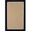 Rug 5003 Caviar (HD) Harmony Collection