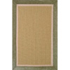 Rug 5004 Sage Mist (HD) Harmony Collection
