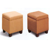 Storage Ottoman 50090_(CO)