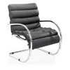 Level Arm Chair 50221_ (ZO)
