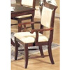 Louis Phillipe Arm Chair 5083 (CO)