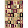 Rug 5102 Cream (HD) Evolution Collection