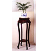 Plant Stand 6210 (TOP)