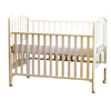 Crib Collections 620(DM)