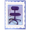 Office Chair 5304G (HT)