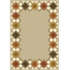 Rug 5411 Berber (HD) Modern Weave Collection
