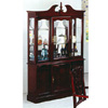 Queen Ann Buffet & Hutch 5500 (PJ)