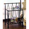 Aura Night Stand 5512 (ML)