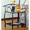 Willow Night Stand 5519 (ML)