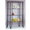 4-Tier Matrix Wall Unit 5544 (ML)