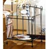 Allure Night Stand5550 (ML)