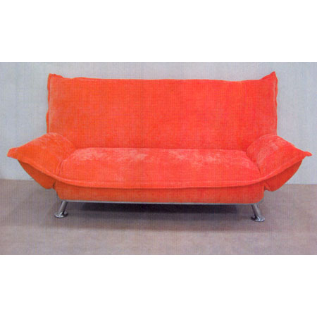 Sofa Sleeper 5600(AD)