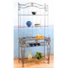 Legacy Baker Rack 5634 (ML)