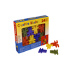Construction Blocks 583(DM)