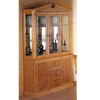 Buffet Hutch 5884 (CO)