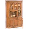 China Cabinet 5904 (CO)