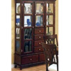 China Cabinet 6005 (CO)