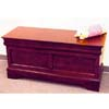 Sausalito Cedar Chest 6053 (ML)