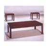 3 Pc Coffee/End Table Set 6174 (A)