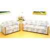 2-Piece Sofa And Loveseat Set 62001 (IEM)