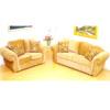 2-Piece Sofa And Loveseat Set 62003 (IEM)